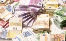 euro_polla0930sxz-300x187