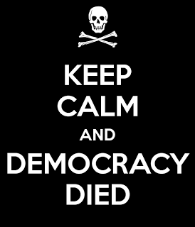 keep-calm-and-democracy-died