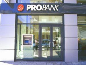 probank_2