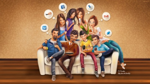 social_media_junkies-other