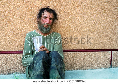 stock-photo-homeless-man-68150854