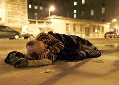 3986b-francia-pobreza
