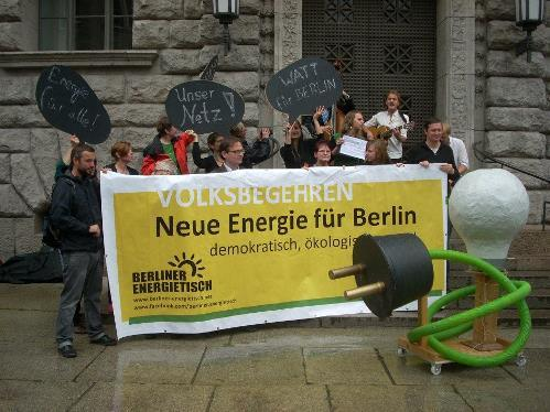 berlin_energy2