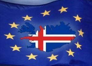 EU-Iceland