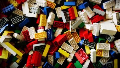 lego-400x225