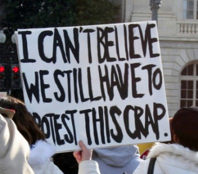 protest-crap-440x386