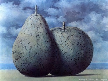surrealist-painter-rene-magritte-637-2