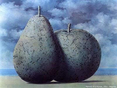 surrealist-painter-rene-magritte-637-2