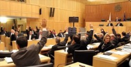 cyprus_parliament-hands-300x155