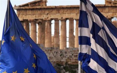 greece_austerity-400x250