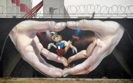 ozartsetc_case_ecb_frankfurt_street-art_02-e1354086766527