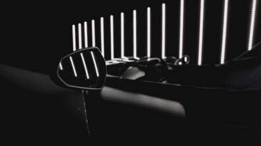 Magnum-MK5-teaser-700x393