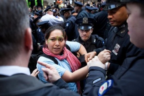 Occupy_wall_street_march_220312-e1332426538244