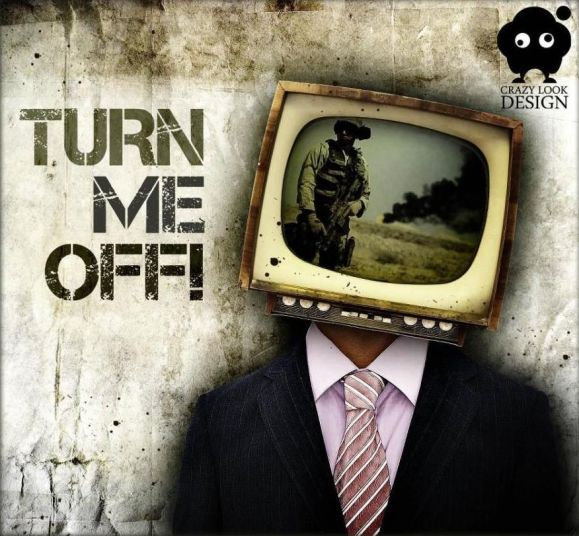 Image result for tv i propaganda