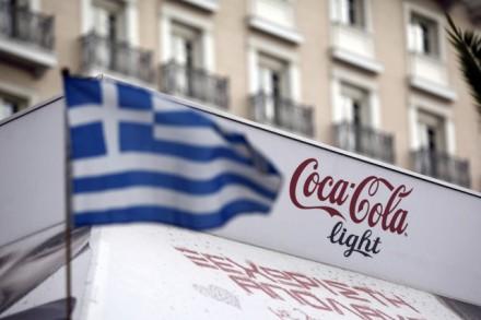 Coca-Cola-440x293