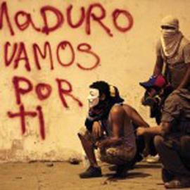 venezuela_protests-150x150