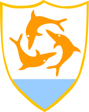500px-Coat_of_Arms_of_Anguilla.svg