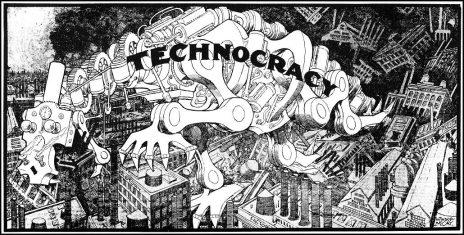 29c99-11_technocracy