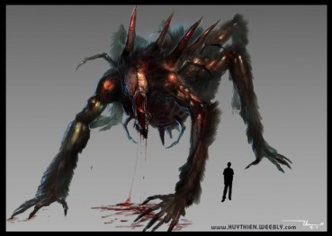 deadly_spiders_by_thiennh2-d498d4k