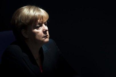 Angela-Merkel_SOI