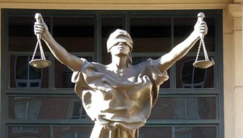 justice-l-body2__article