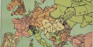 160783-anti-nationalism-300x154