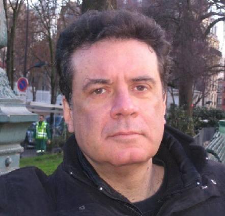 kouvelakis_stathis