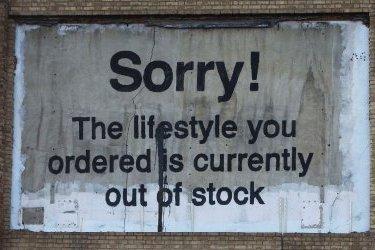 lifestyle_crisis