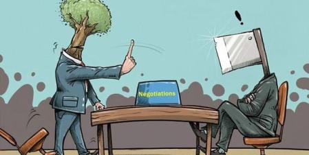 negotiations1409594488
