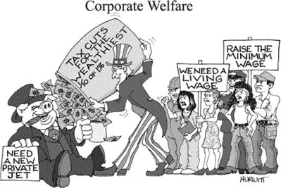 saupload_244_cartoon_corporate_welfare_hurwitt_large