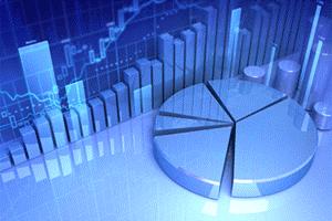 analytics_graph[1]