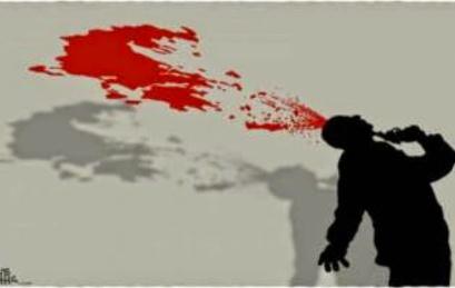 Αυτοκτονία-...Η-απεγνωσμένη-κραυγή-της-βιασμένης...-Αξιοπρέπειας