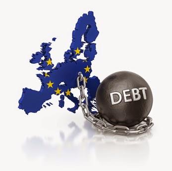 europe-debt[1]