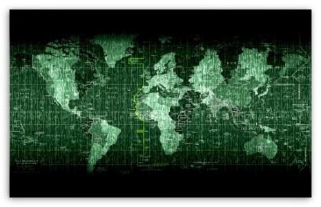 matrix_world_map-t2[1]