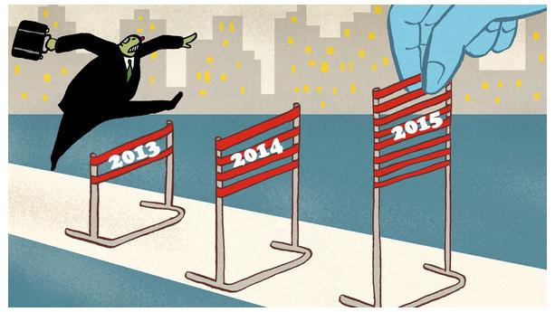 Συνεχώς-αυξανόμενα-προβλήματα-Ελλάδα-χρέος