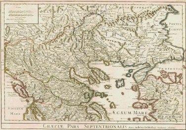ΧάρτηςΜακεδονίας16χ
