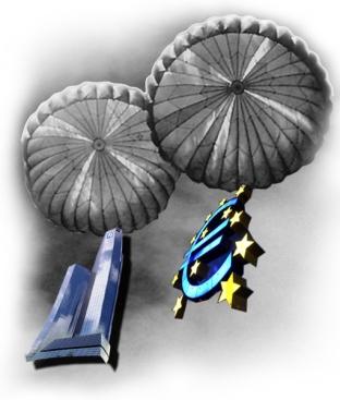 Fallschirm_Euro_DB2_kl