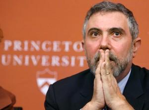 Krugman-300x223