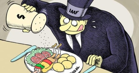 imf_prepares_portugal_for_meal_1145015-620x330