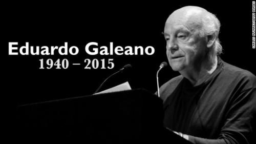 """Αποτέλεσμα εικόνας για Εντουάρντο Γκαλεάνο, """"Ένας κόσμος ανάποδα"""""""