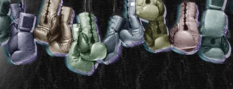 boxing-gloves-tony-rubino-650x250