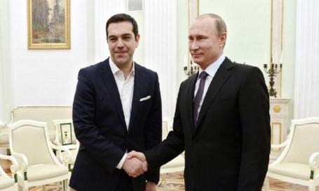putin-tsipras11