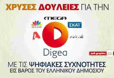 ΝΤΙΤΖΙΑ-1300x889