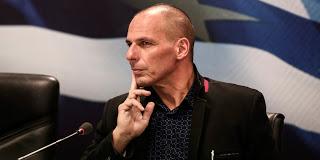 deb1e-yanis_varoufakis