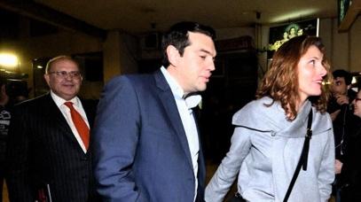 tsipras-baziana-xydakis