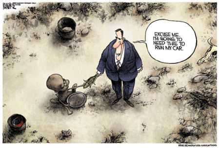 biofuels-cartoon