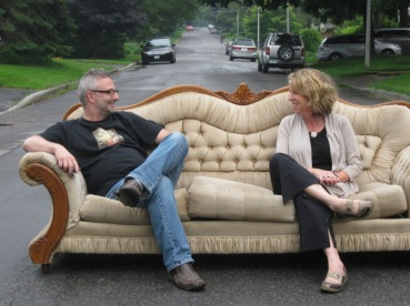 couch-street