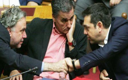 Katrougalos-Tsipras-Tsakalotos