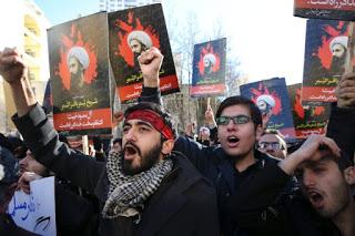 mideast-iran-saudi-arabia-protest