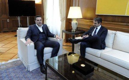 tsipras-mitsotakis-1